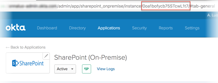 Microsoft SharePoint On Premises Deployment Guide