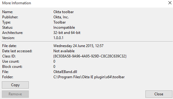 how to enable vlc plugin in chrome